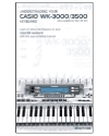 Casio Video Manual